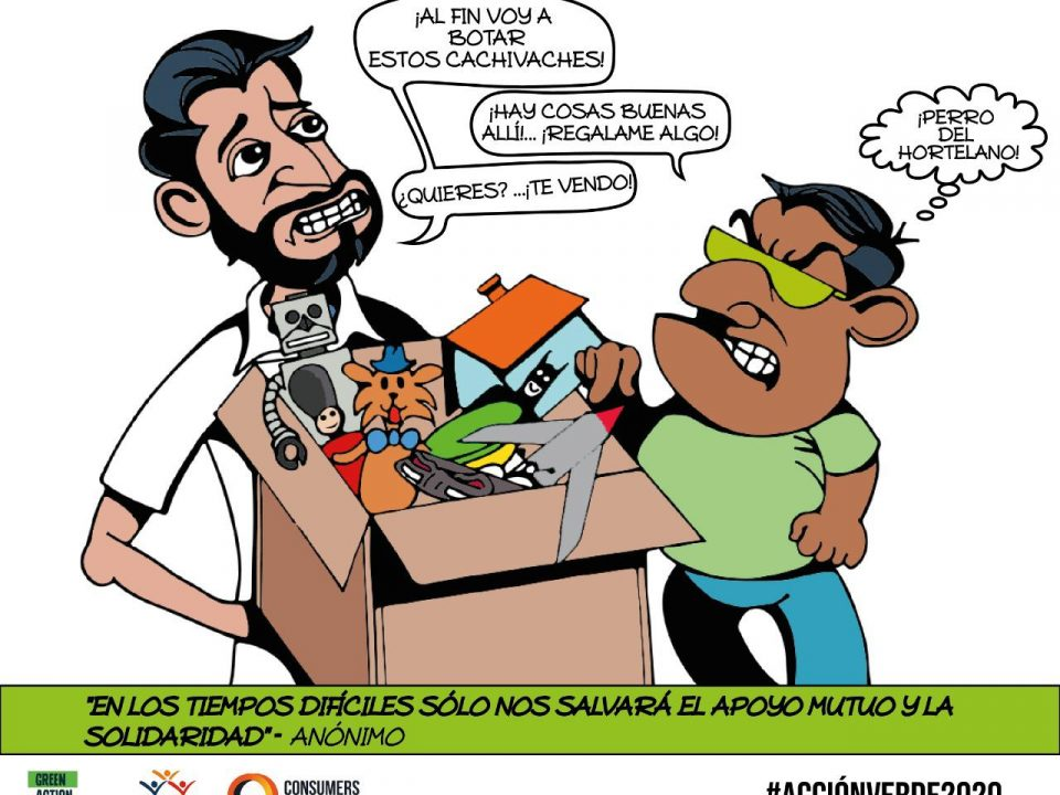 ASPEC - cartoons - 3